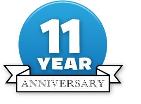 happy 11th anniversary protiviti the protiviti career