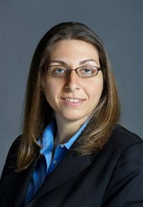 Barbi is an Internal Audit Financial Advisory Managing Director in our New Your office