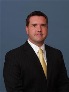 Jason is an IT Consulting Associate Director in our Lake Erie offices