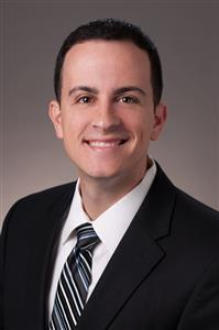Jose is an IT Audit Associate Director in our Orlando Office.