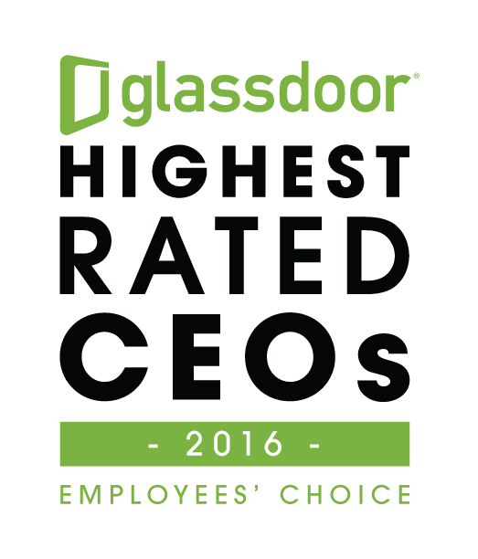 Joe tarantino named to glassdoors highest rated ceo list the 2016 glassdoor ceo planetlyrics Image collections