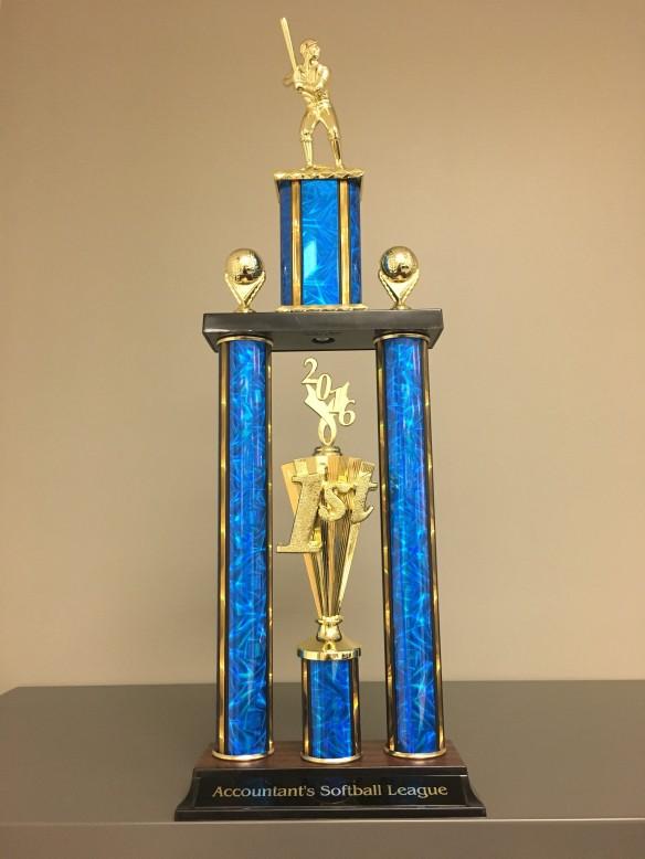 phoenix-softball-champs-3