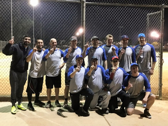 phoenix-softball-champs