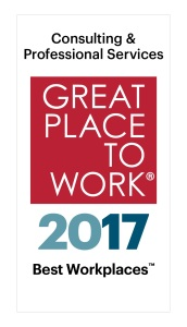 consulting-list-gptw-2017