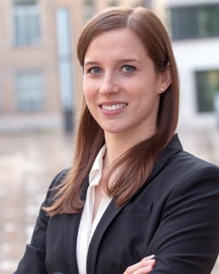 Denise Scheld_professional