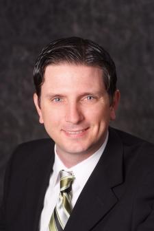 Steven Lafrance