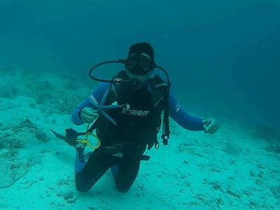 scuba-zanzibar-FINAL.png