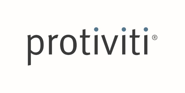 The Protiviti Career